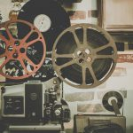 Must Have Apps for Movie Buffs