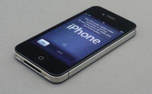oldiPhone2
