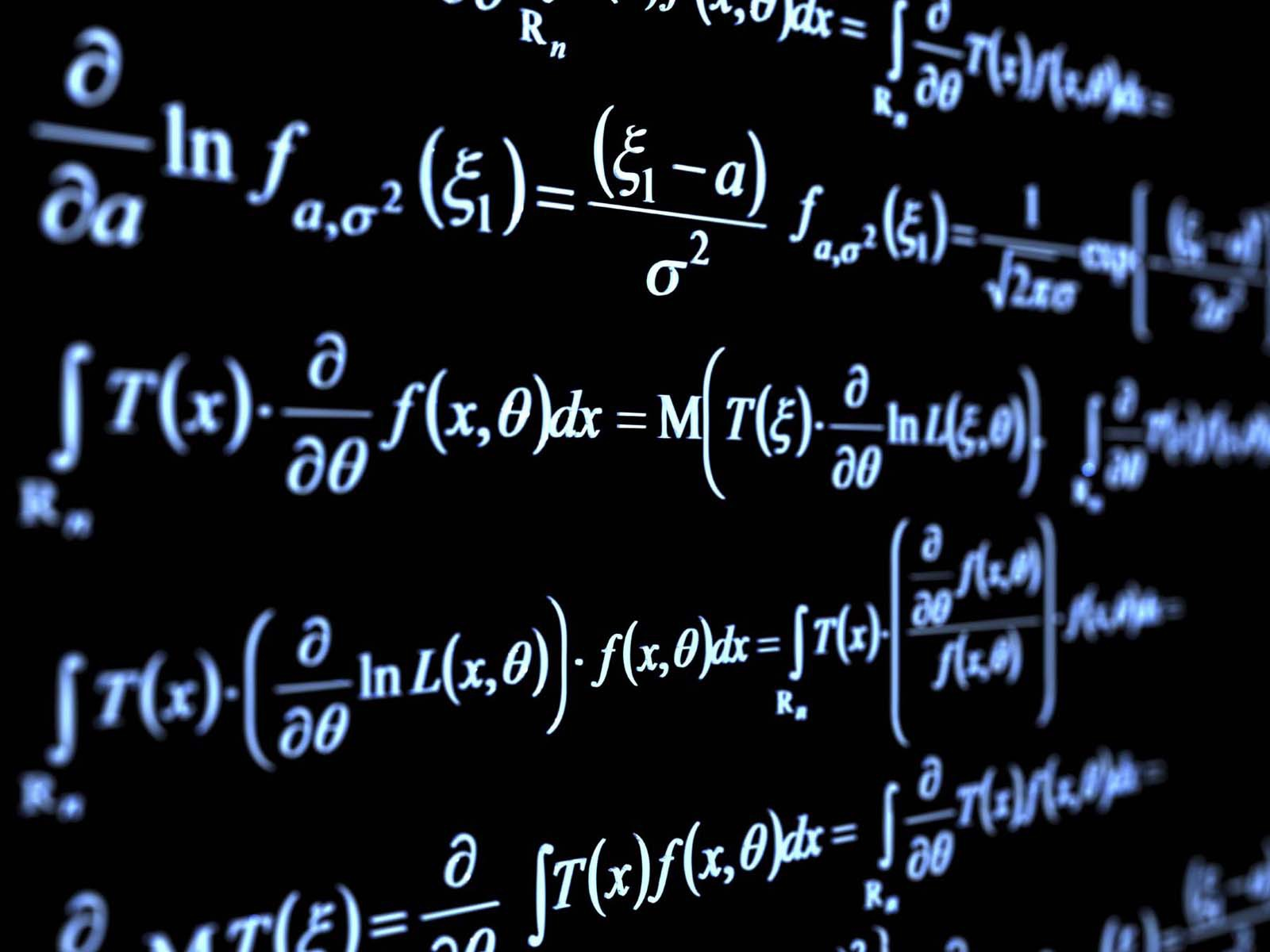 Could you offer some math help?