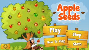 appleseeds2