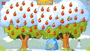 appleseeds3