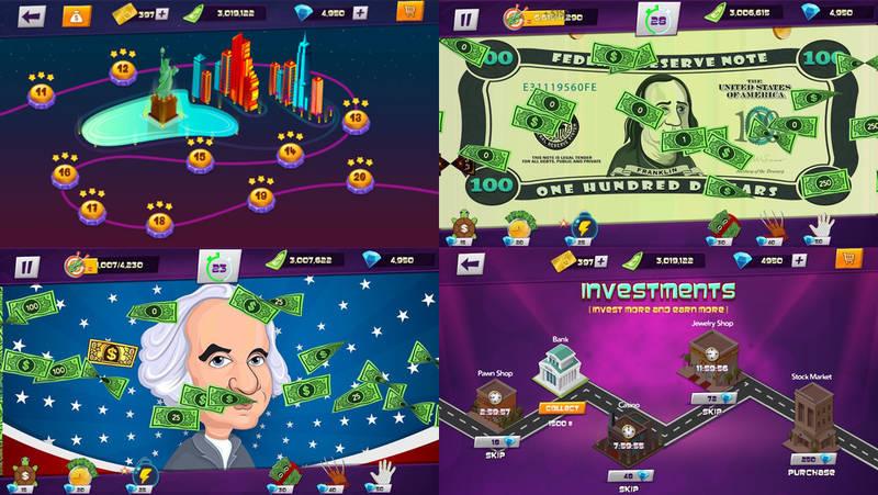 moneyrules