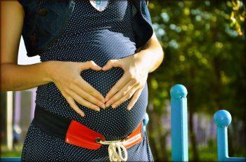 pregnancyapps