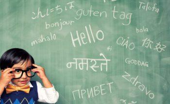 Language_learning