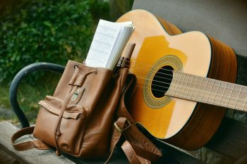 guitarapps
