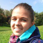 Eniko Toth