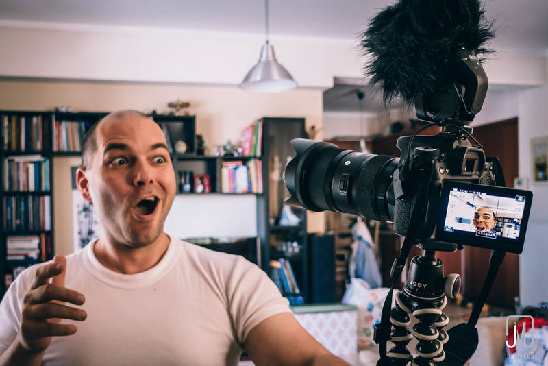 vlogging2