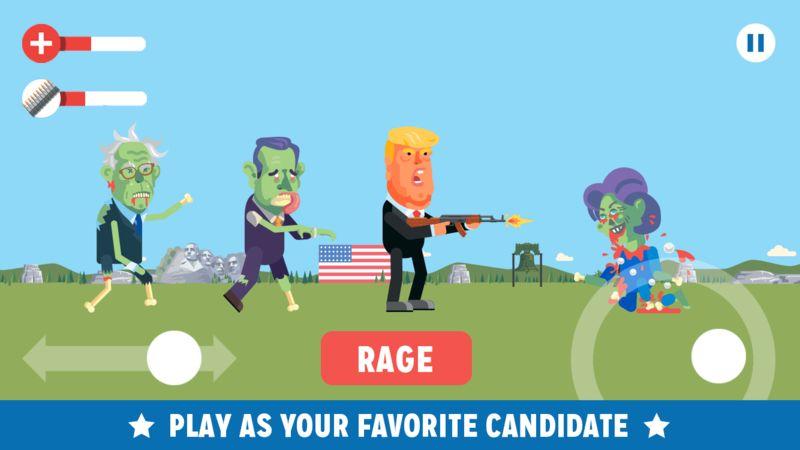 electionwarz