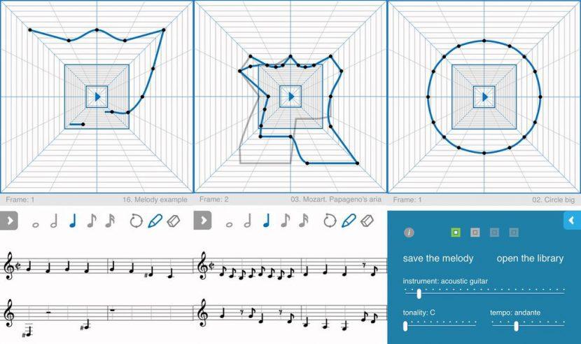 melodycomposer