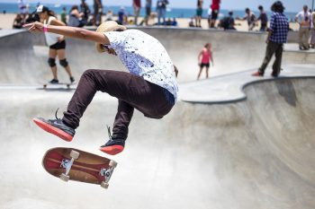 skater2