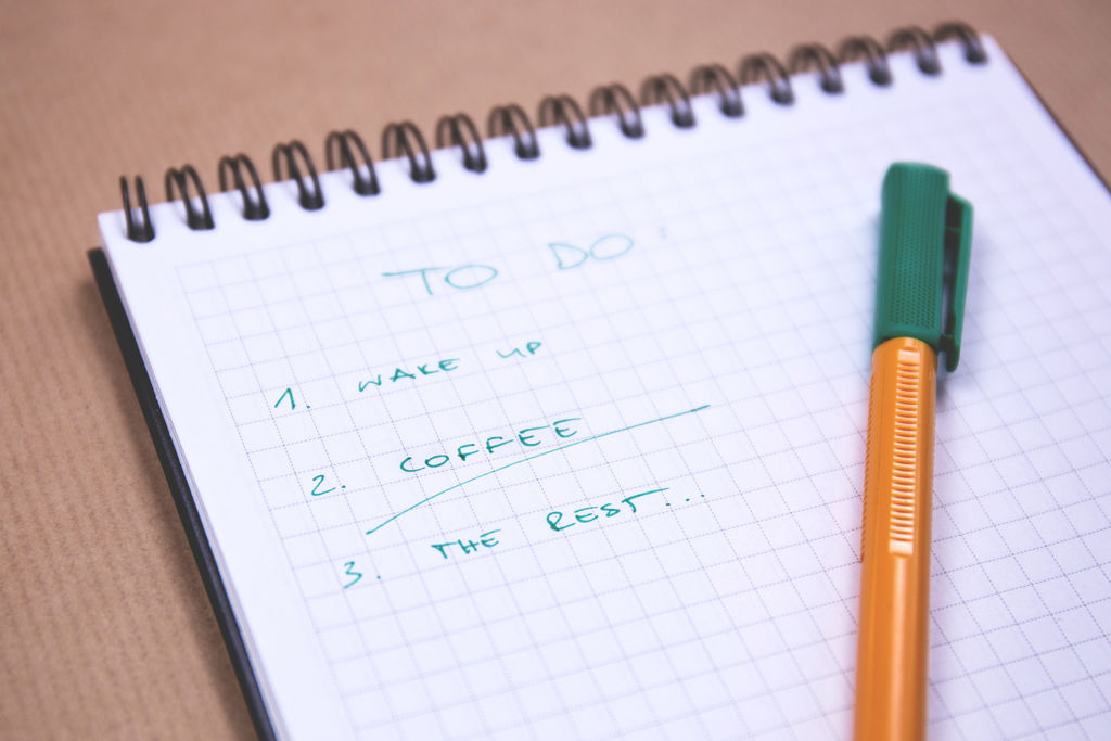 The Best To-Do List Apps All Avid List Makers and Busy People Must Have on their iPhone