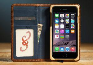iphone_6s_case_1