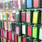 The Ultimate List of Best iPhone Cases and Covers