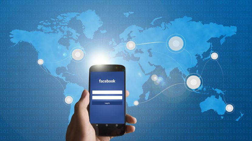 The Most Basic Facebook Apps You Must Have on your iPhone