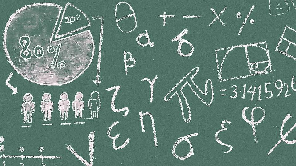 Top Math Apps for iOS