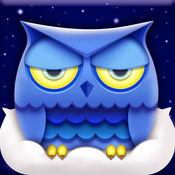 sleeppillow