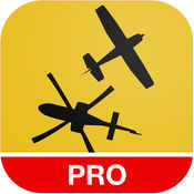 airnavigationpro