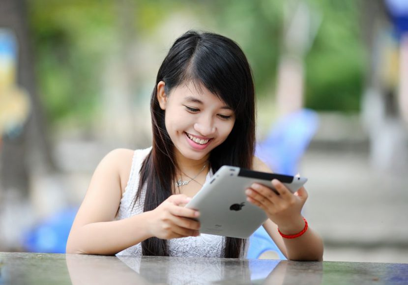 helpful apps for mba students appolicious mobile apps