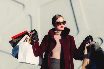 shopping2