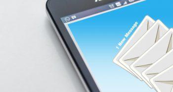 emailaccounts
