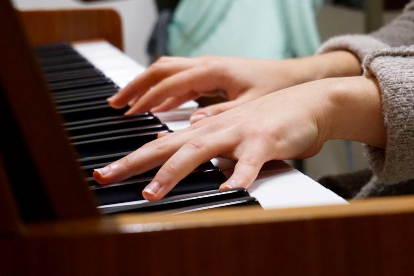 Top iOS Apps for Learning A Musical Instrument | Appolicious