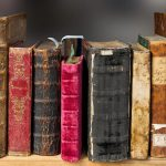 Best Apps for Book enthusiasts