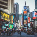 Apps For the Non-Cheesy NYC tourist