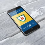 Meltdown and Spectre: The Latest Vulnerabilities on iOS