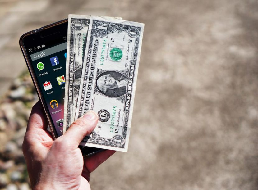 Mobile Payment Apps: The New Way to Send and Receive Money