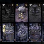 Card Thief – An Absolute Steal