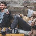 Best Dating Apps with a Twist