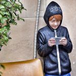 Is Your Device Safe for Your Kids?