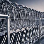 The Easiest Way to Buy Groceries