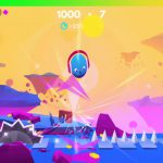 Bouncy Smash – Goomba Stomping to New Heights