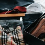 Five Apps to Organize Your Closet