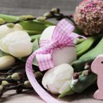 Easter Apps For Parents and Kids