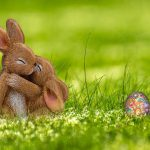 Easter Apps to Get You Through the Easter School Break