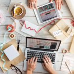 Event Planning Made Easy with These Apps!