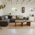 Interior Design and Home Improvement Apps