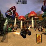 LittleBig Tikis – Tiki Kart Island Interview with Aaron Boucher
