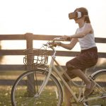 Escape Reality with These Augmented Reality Apps