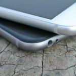 Lifehacks for the iPhone