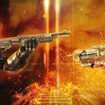 N.O.V.A. Legacy – FPS Frustration