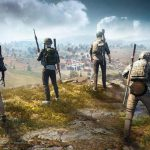 PUBG Mobile – A PC Port That Actually Works