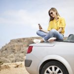 The Best Car Rental Apps for Driving-on-Demand