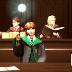 Harry Potter: Hogwarts Mystery – Wasted Time & Potential