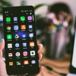 How to Stop Apps from Accessing the Microphone