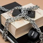 The Ultimate Guide to Phone Security