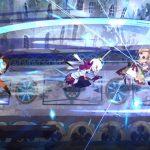Sdorica – Sunset review – Match Stuff Matches RPG Surprisingly Well