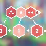 Hexologic – Sudoku & Elegant Simplicity
